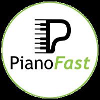 PianoFast